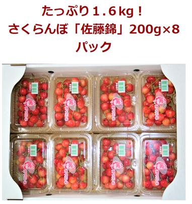 f:id:junchans123:20200427151256p:plain