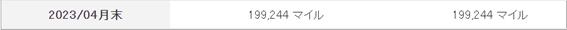 f:id:junchans123:20200520104845p:plain