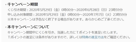 f:id:junchans123:20200529102936p:plain