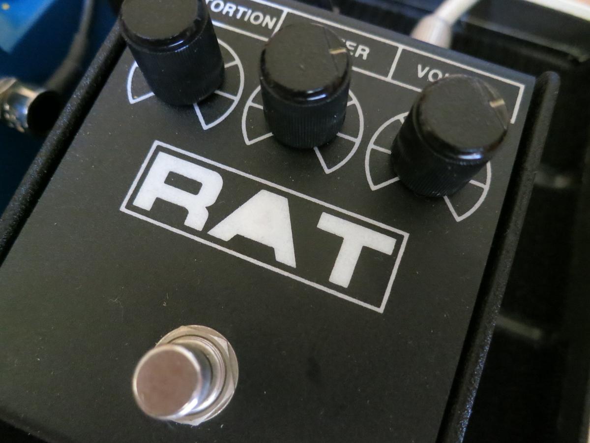 RAT2の画像です。
