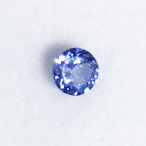 ミネラルショー宝石鉱物
