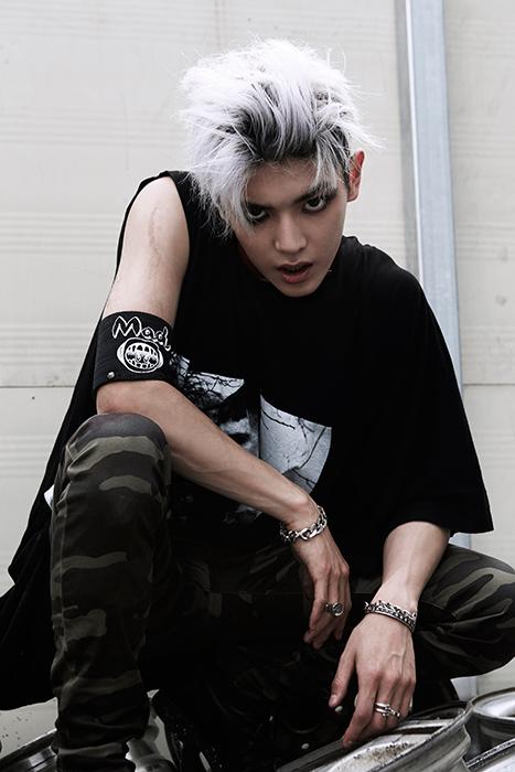 f:id:jung_kook:20161223122409j:plain