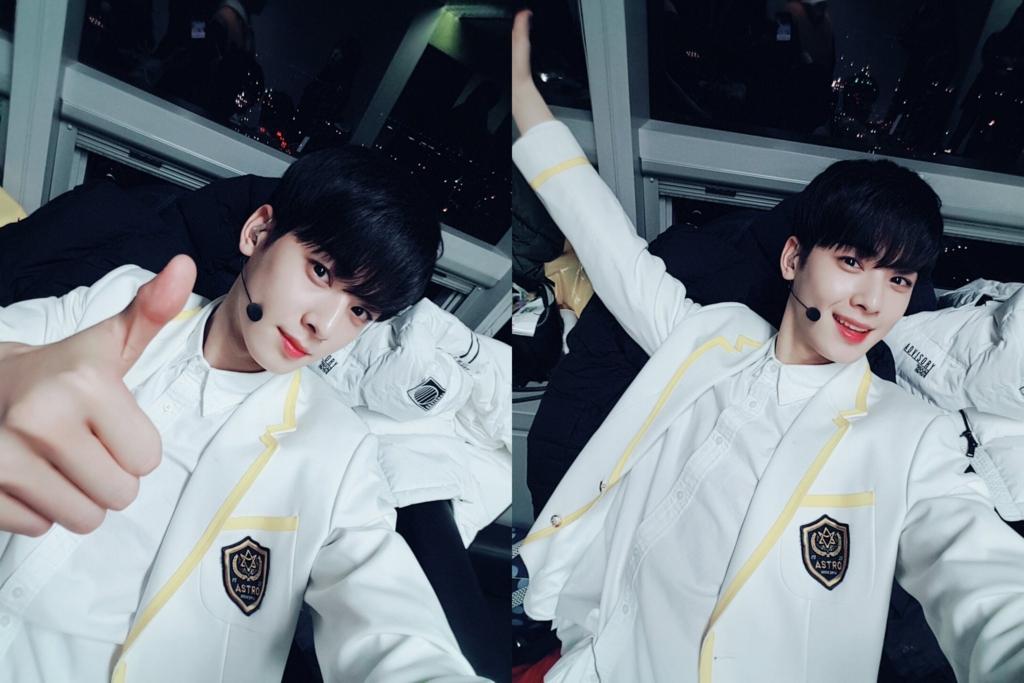 f:id:jung_kook:20161230225751j:plain