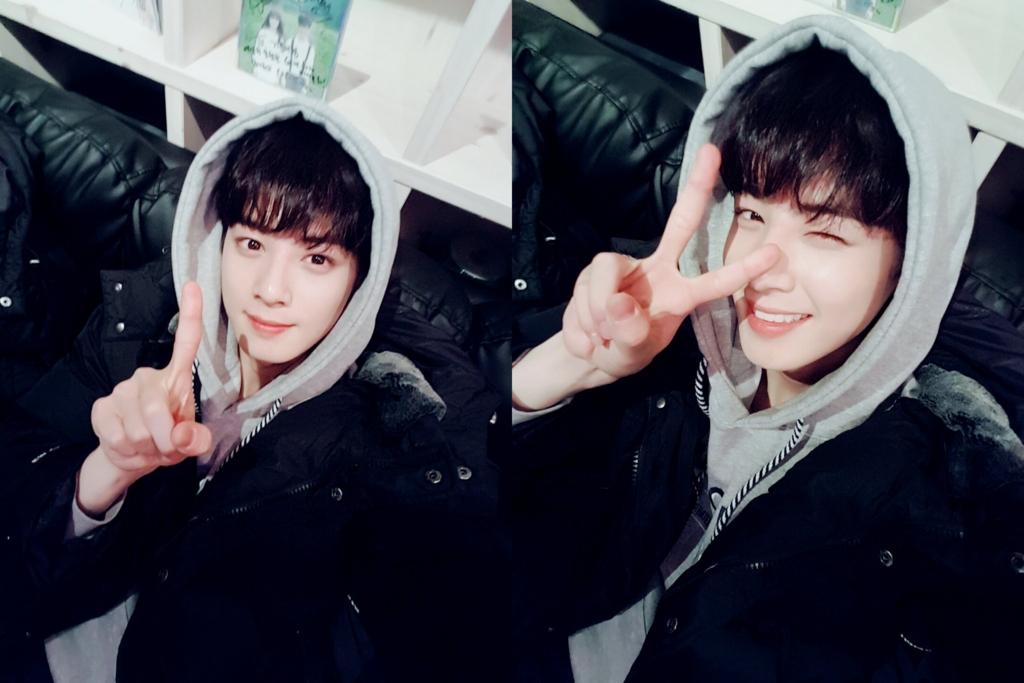 f:id:jung_kook:20161230230141j:plain