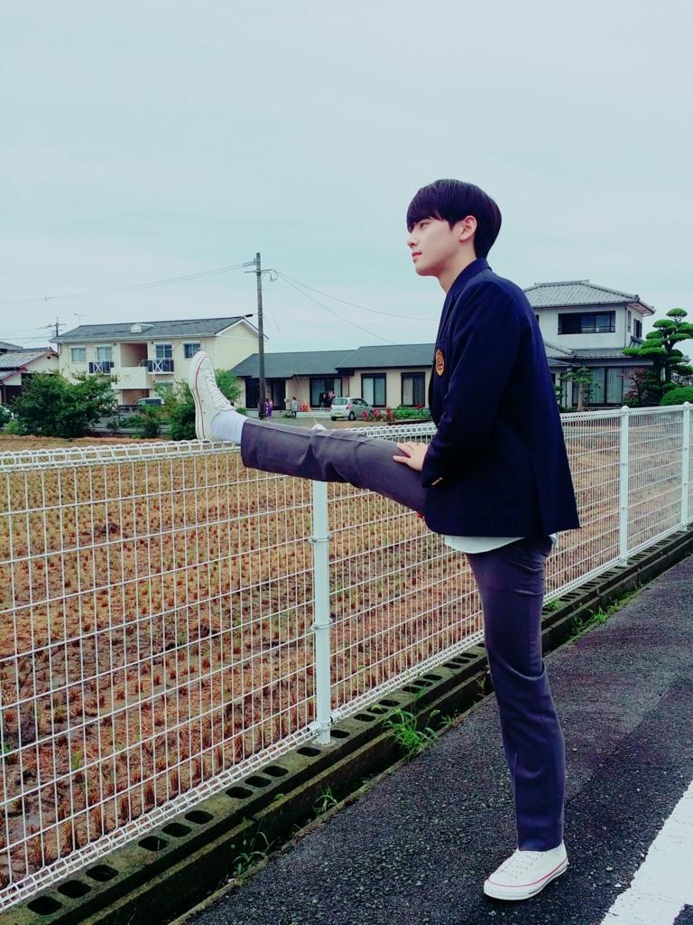 f:id:jung_kook:20161230230254j:plain