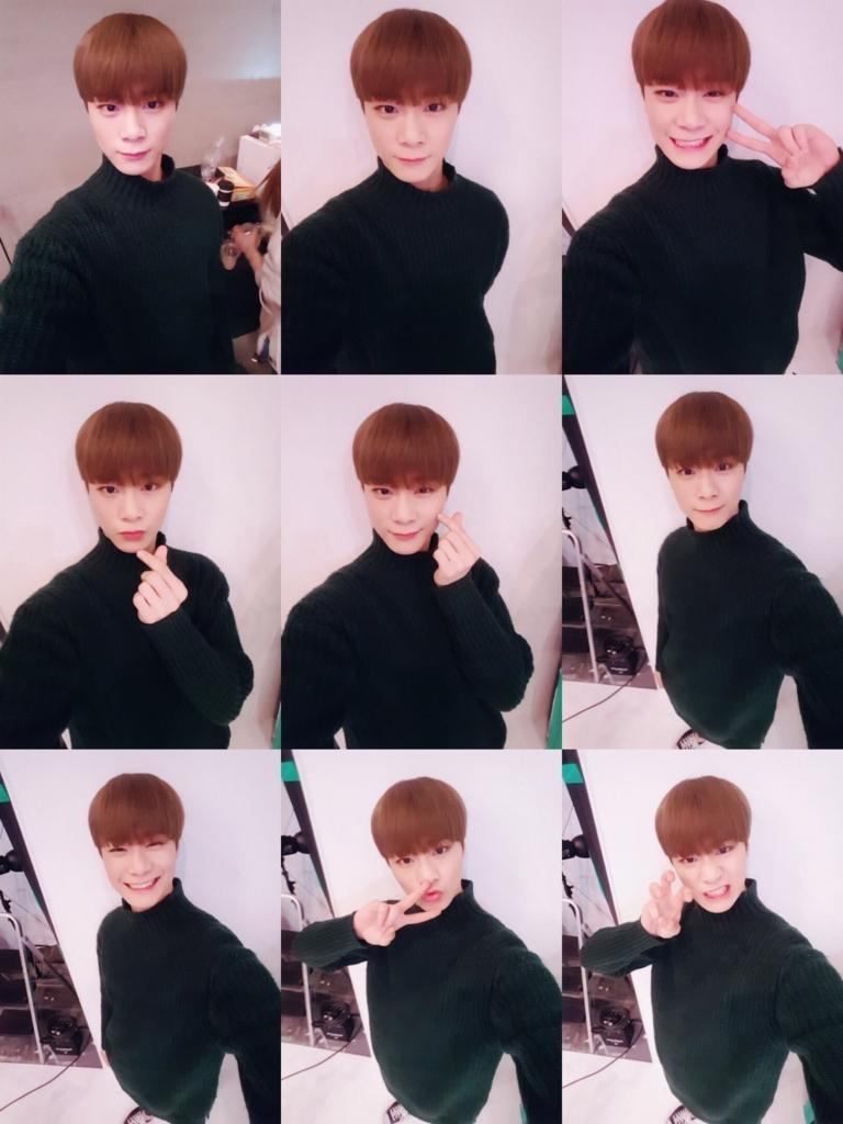 f:id:jung_kook:20161230231119j:plain