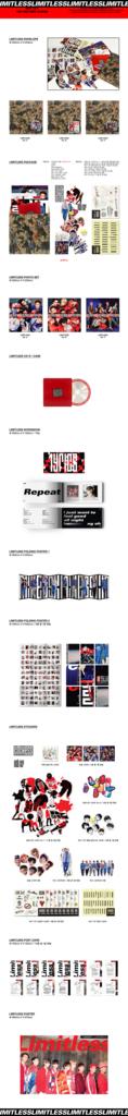 f:id:jung_kook:20170107090632j:plain