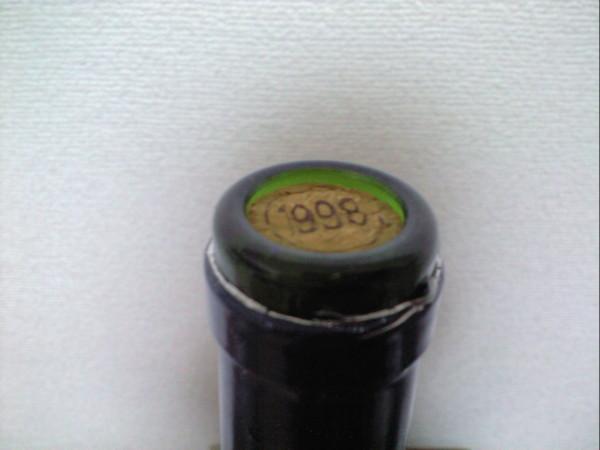f:id:jungex:20091231202247j:image:w350