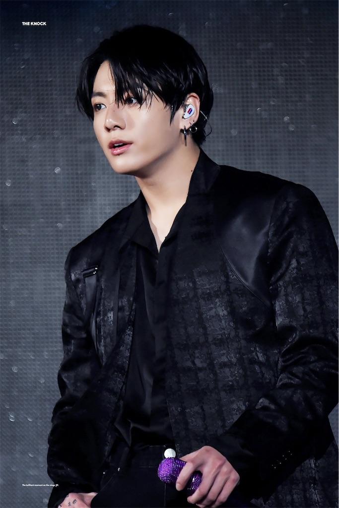 f:id:jungkookie:20191111133058j:image