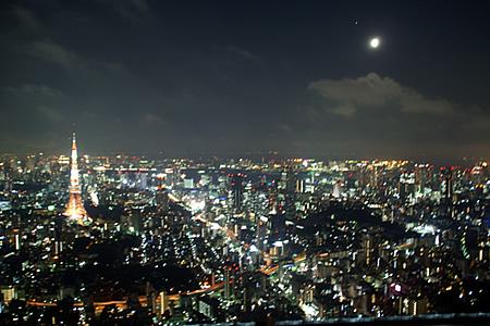 f:id:junichi13:20080718005107j:image