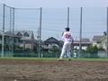[西東京ヤンキース]
