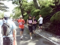 [金沢][マラソン]