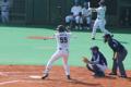 [re][野球]