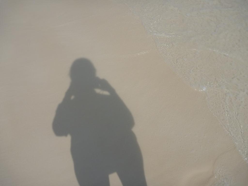 [ニューカレドニア][ウベア]