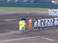 [野球][ミリオンスターズ]