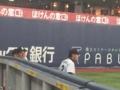 [野球][中日]