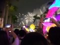 [香港][1001]