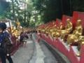 [香港][1018]