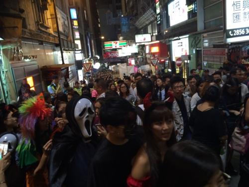 [香港][1031]