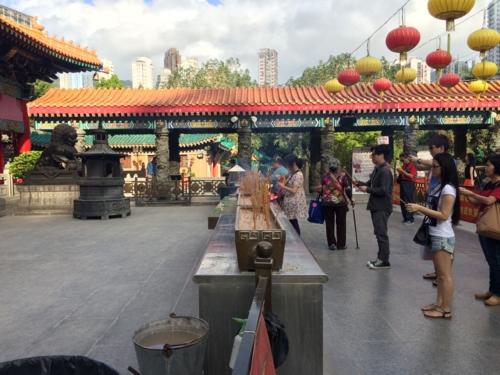 [1119][香港]