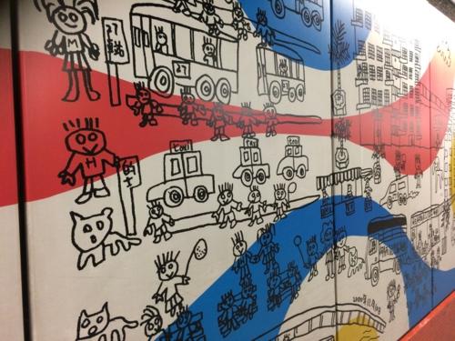 [0109][香港]
