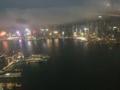 [0213][香港][展望台]