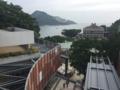 [香港][0107][赤柱]