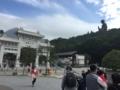 [0207][香港][大仏]