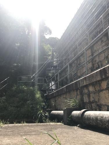 [0925][香港][山]