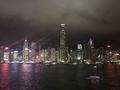 [0108][香港]