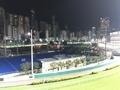 [0905][香港][競馬]
