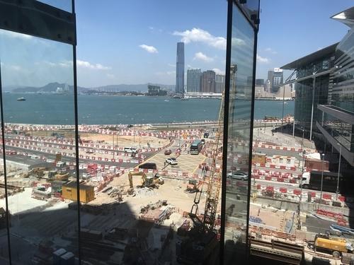 [0915][香港]