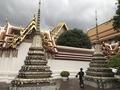 [タイ][0923]