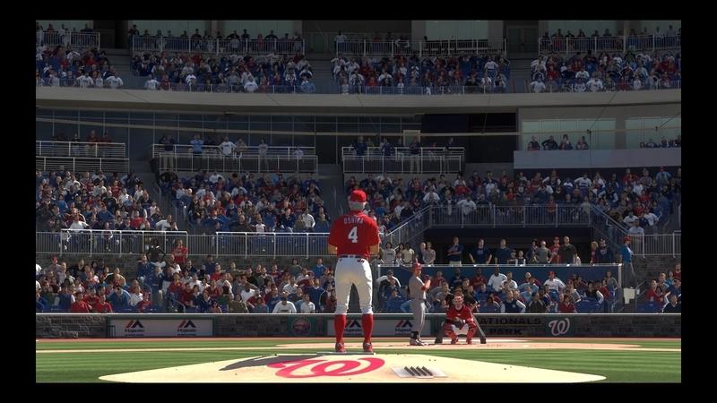 [野球][ゲーム]
