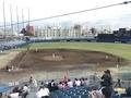 [名古屋][0912][野球]