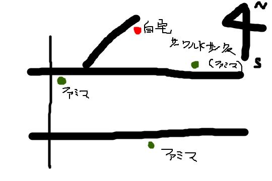 f:id:junichiro241:20170214202648p:plain