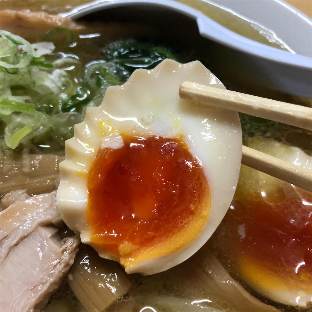 f:id:junichisuzaki:20200817112316j:image