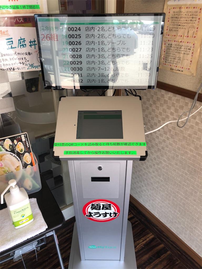 f:id:junichisuzaki:20200817112353j:image