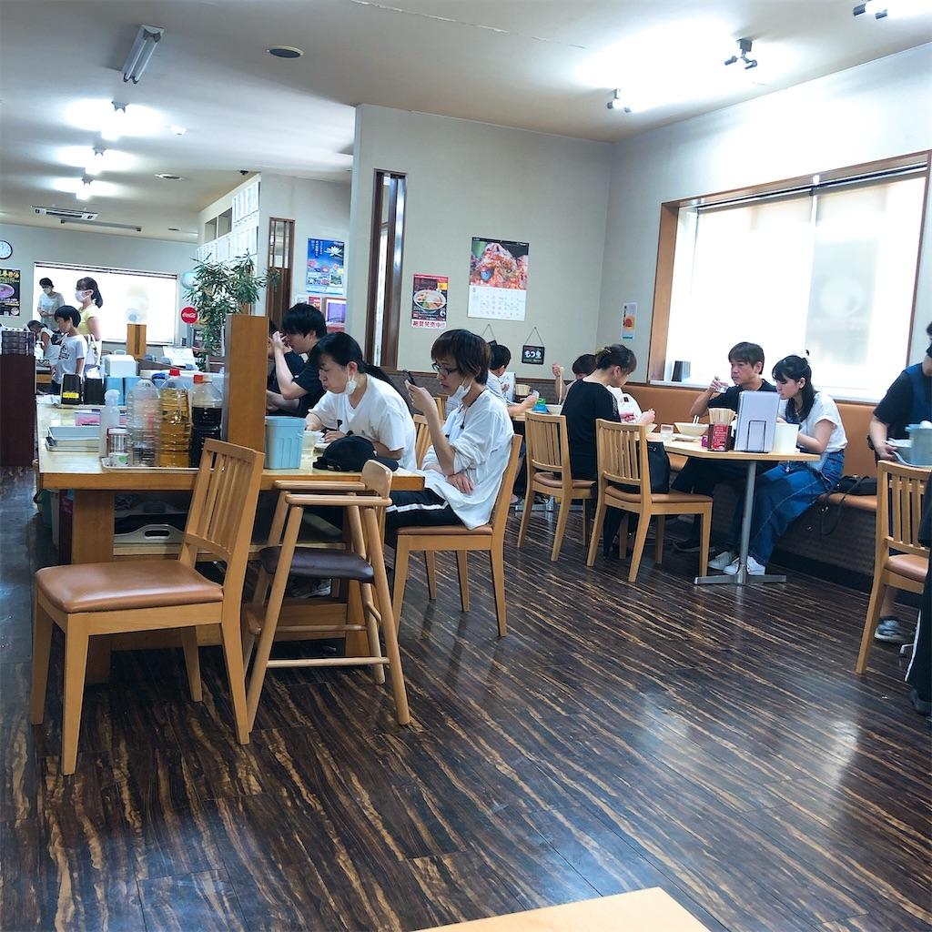 f:id:junichisuzaki:20200817112411j:image