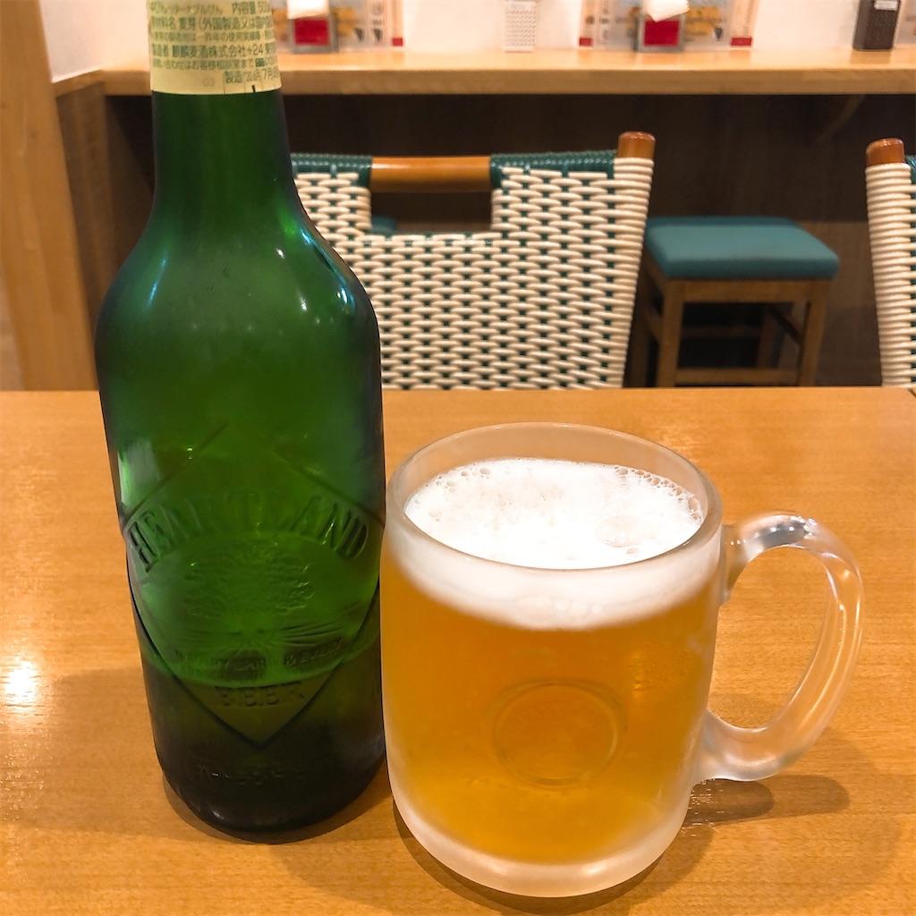 f:id:junichisuzaki:20200818233021j:image