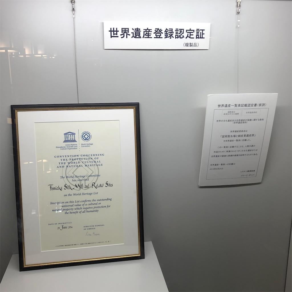 f:id:junichisuzaki:20200818233548j:image