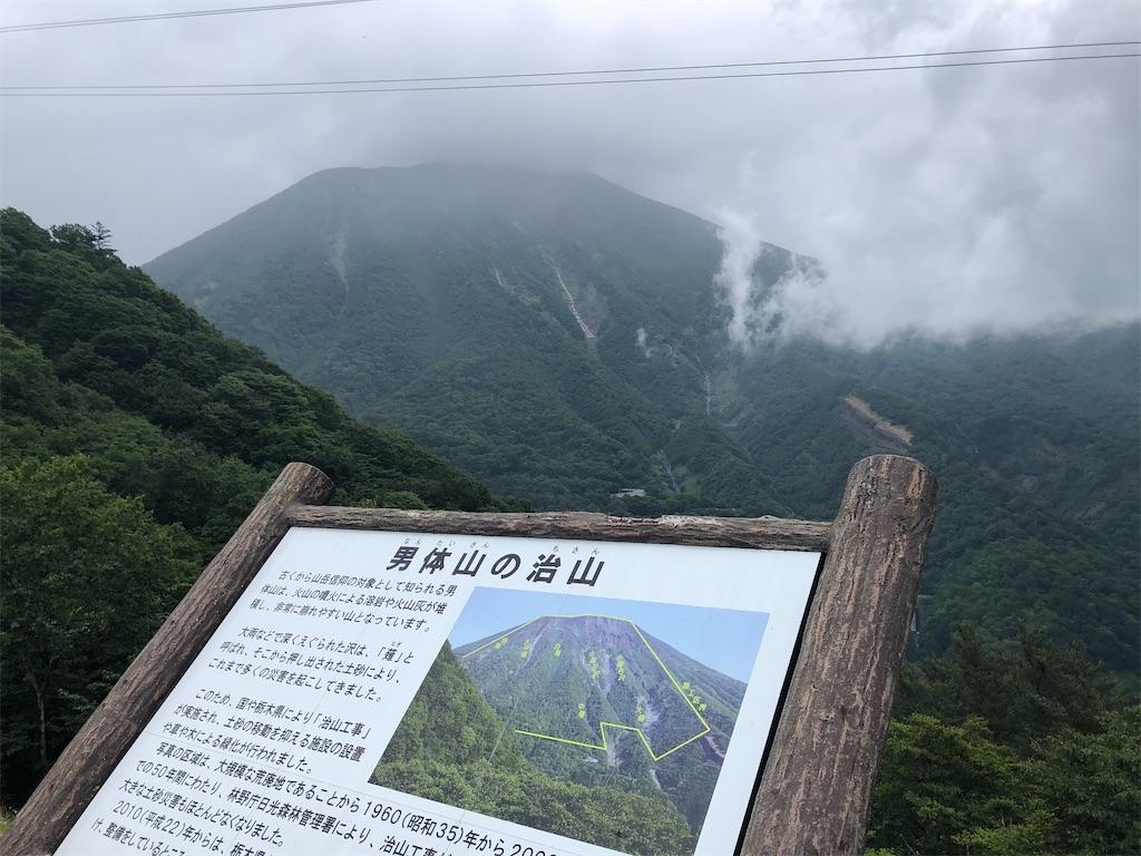 f:id:junichisuzaki:20200818234059j:image