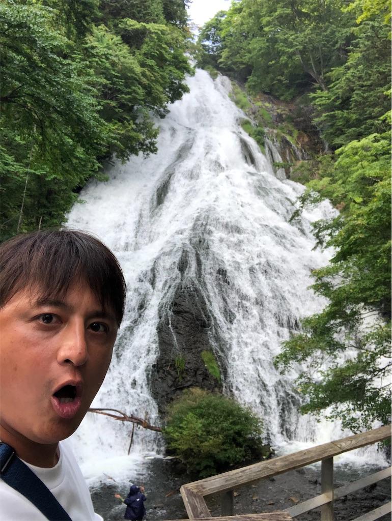f:id:junichisuzaki:20200818234123j:image