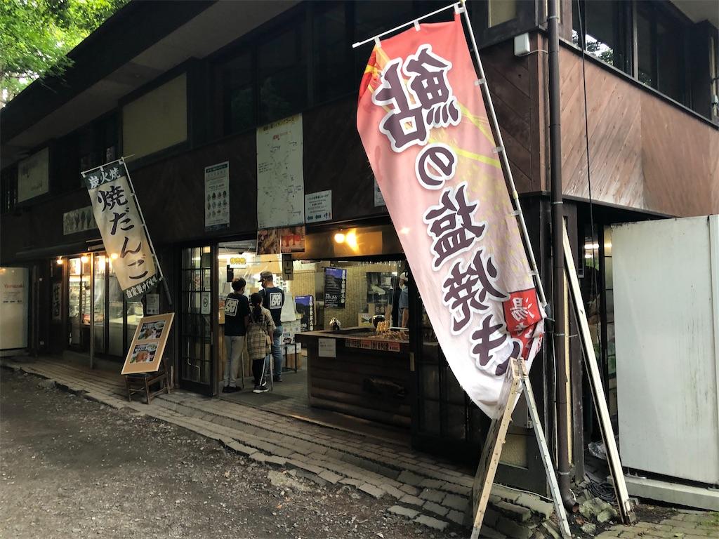 f:id:junichisuzaki:20200818234130j:image