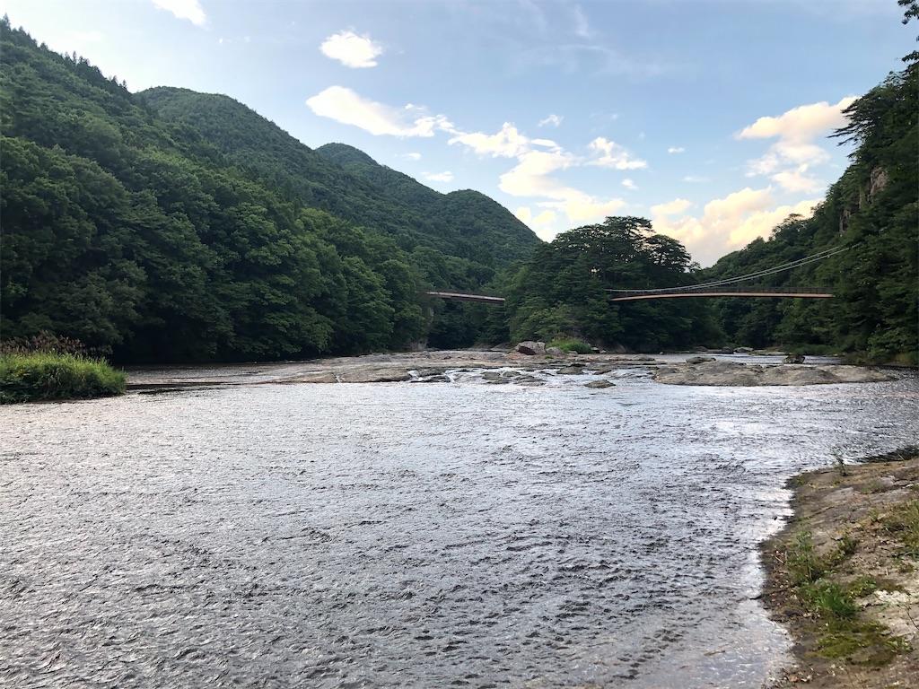 f:id:junichisuzaki:20200818234739j:image