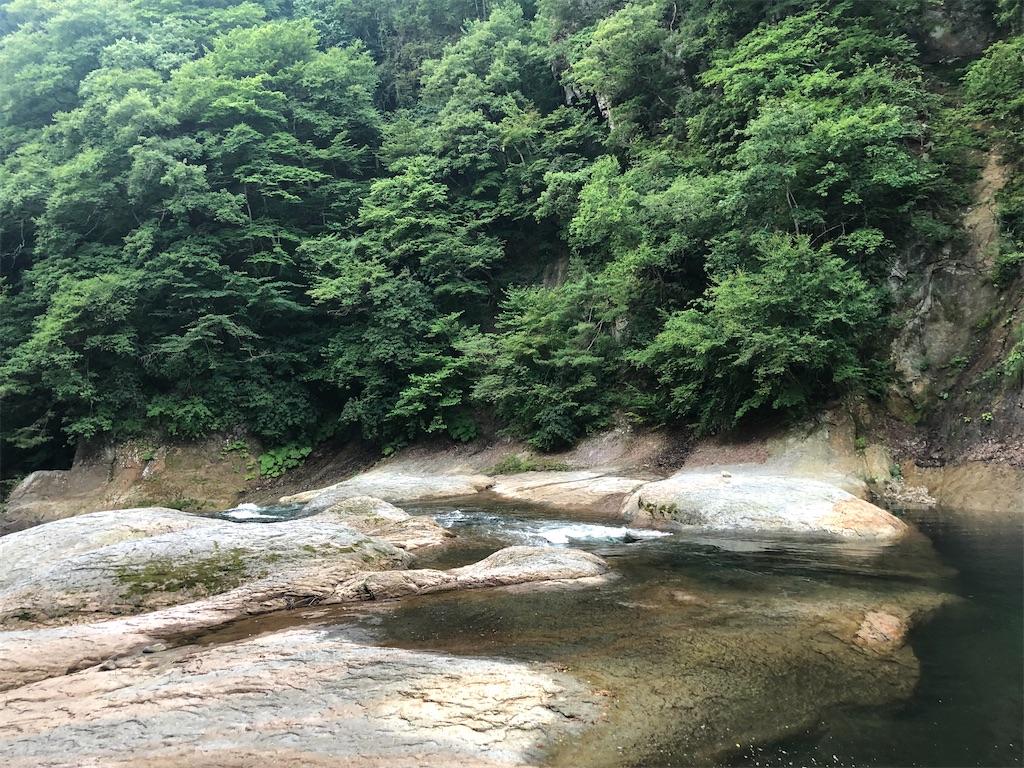 f:id:junichisuzaki:20200818234743j:image