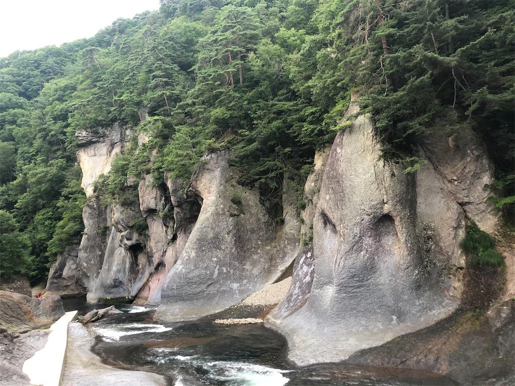 f:id:junichisuzaki:20200818234746j:image