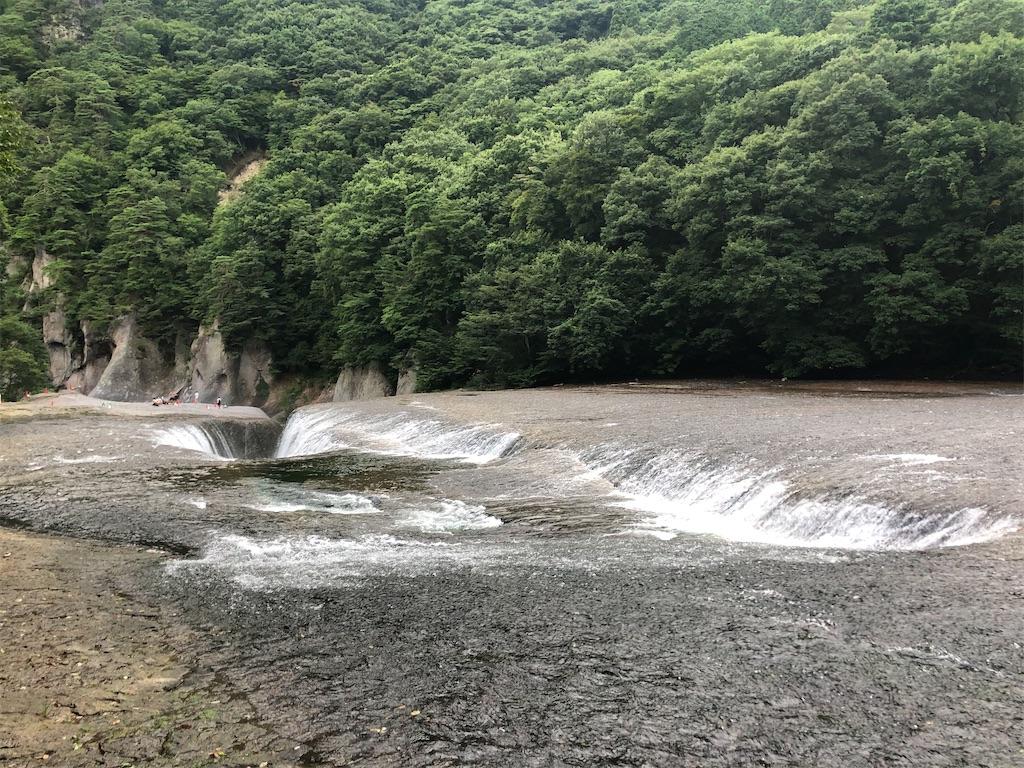 f:id:junichisuzaki:20200818234758j:image