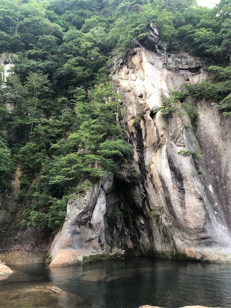 f:id:junichisuzaki:20200818234802j:image