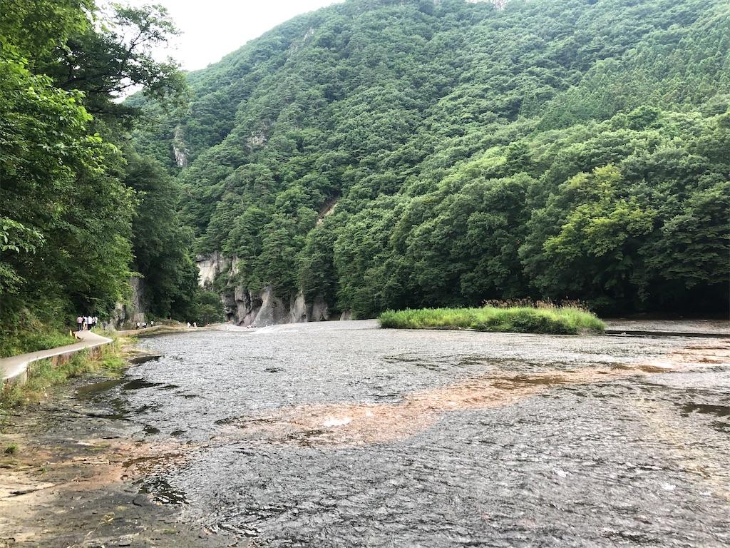 f:id:junichisuzaki:20200818234805j:image